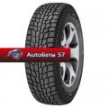 Michelin Latitude X-Ice North 235/60R17 102T