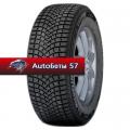 Michelin Latitude X-Ice North LXIN2 215/70R16 100T