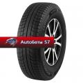 Michelin Latitude X-Ice Xi2 285/60R18 116H