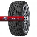Michelin Pilot Alpin PA4 215/45R18 93V XL
