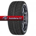 Michelin Pilot Alpin PA4 (Porsche) 235/40R19 92V N0