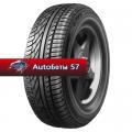 Michelin Pilot Primacy 245/40R20 95Y *