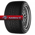 Michelin Pilot Sport 245/45ZR18 96Y