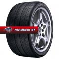 Michelin Pilot Sport Cup + 245/35ZR19 93(Y) *