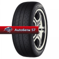 Michelin Pilot Sport Cup 285/30ZR18 93(Y)