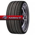 Michelin Pilot Sport PS2 205/50ZR17 89(Y) N3