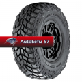 Mickey Thompson Baja Claw TTC Radial LT (315/70R17)C 121/118Q