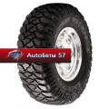 Mickey Thompson Baja MTZ Radial 33x12.50R17 114Q