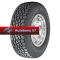 Mickey Thompson Baja STZ (275/55R20) 117T XL