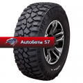 Mickey Thompson Deegan 38 LT (315/75R16)C 127/124Q