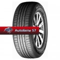 Nexen Nblue HD 205/50R15 86V