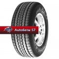 Nexen Roadian AT 215/70R15 97T