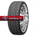 Nexen Roadian HP 295/45R20 114V XL