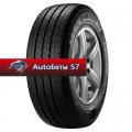 Pirelli Chrono 2 165/70R14 89R C