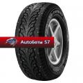 Pirelli Chrono Winter 175/65R14C 90/88T
