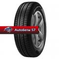 Pirelli Cinturato P1 195/55R15 85H