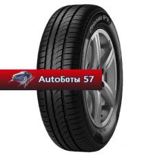 Pirelli Cinturato P1 195/55R16 87W  *