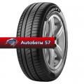 Pirelli Cinturato P1 Verde 165/65R14 79T