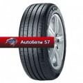 Pirelli Cinturato P7 205/50R17 89V  *