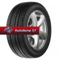 Pirelli Formula Energy 165/65R13 77T