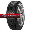 Pirelli Formula Ice 175/65R14 82T