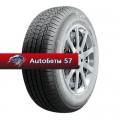 Tigar SUV Summer 205/70R15 96H