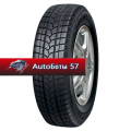 Tigar Winter 1 185/65R15 92T XL