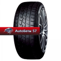 Yokohama Advan Winter V902 255/40R20 101W XL